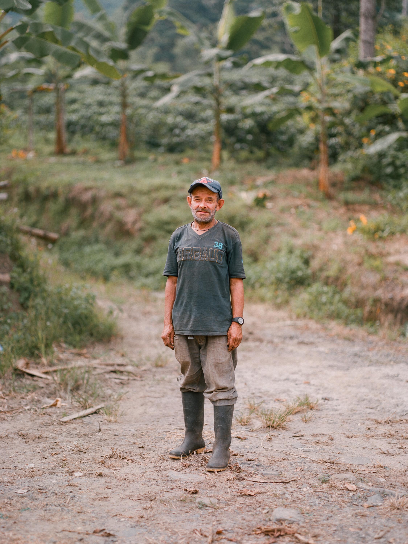 Emanuel-Hahn-Colombia-Coffee-Farmers-Huila-Manizales-Pagpropina-27.jpg