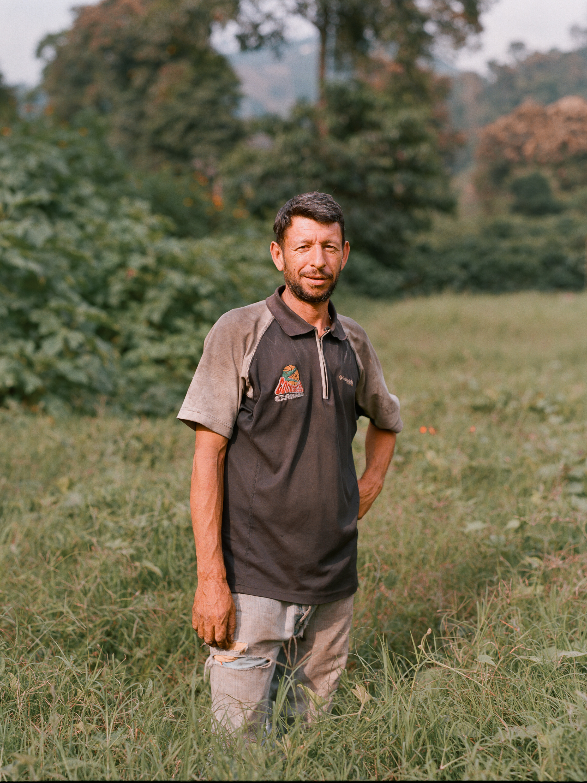 Emanuel-Hahn-Colombia-Coffee-Farmers-Huila-Manizales-Pagpropina-28.jpg
