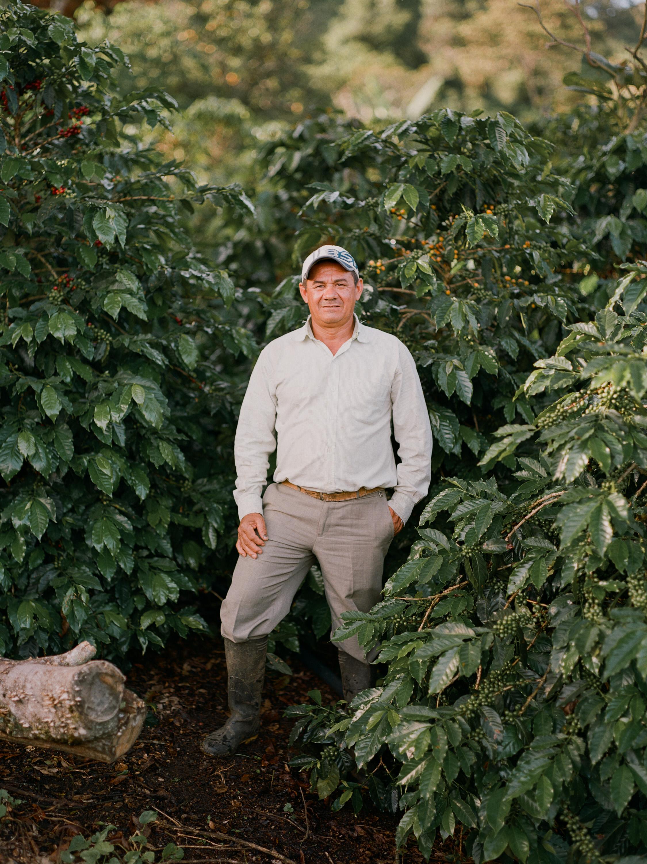 Emanuel-Hahn-Colombia-Coffee-Farmers-Huila-Manizales-Pagpropina-26.jpg