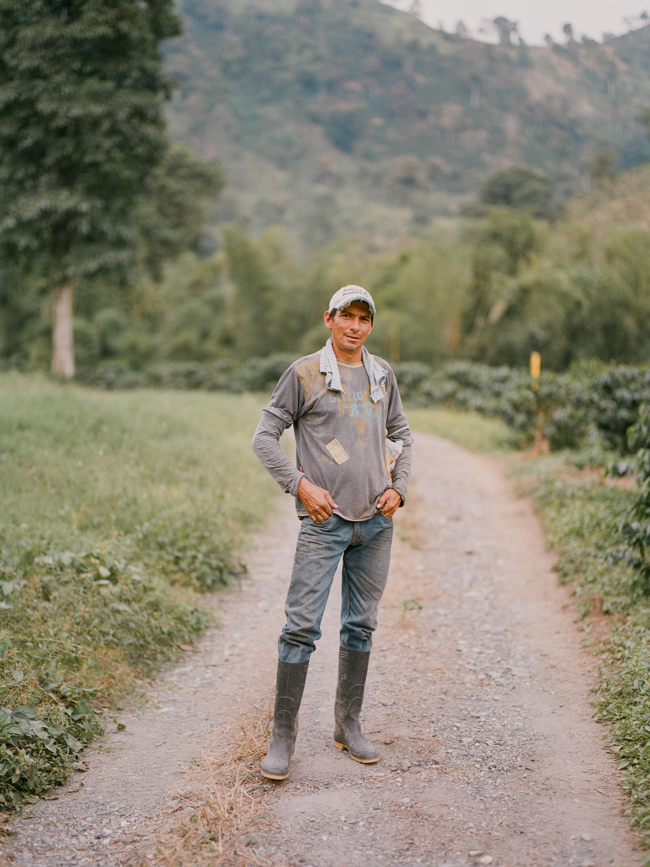 Emanuel-Hahn-Colombia-Coffee-Farmers-Huila-Manizales-Pagpropina-24.jpg