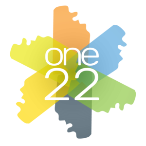One22-Logo_no-tagline.png