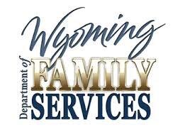 129658_teton-county-department-of-family-services_qba.jpg