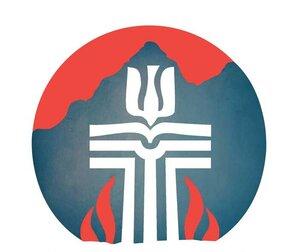 PCJH Logo.jpg