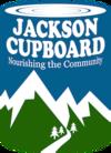 jackson_cupboard_logo217x300-217x300.png