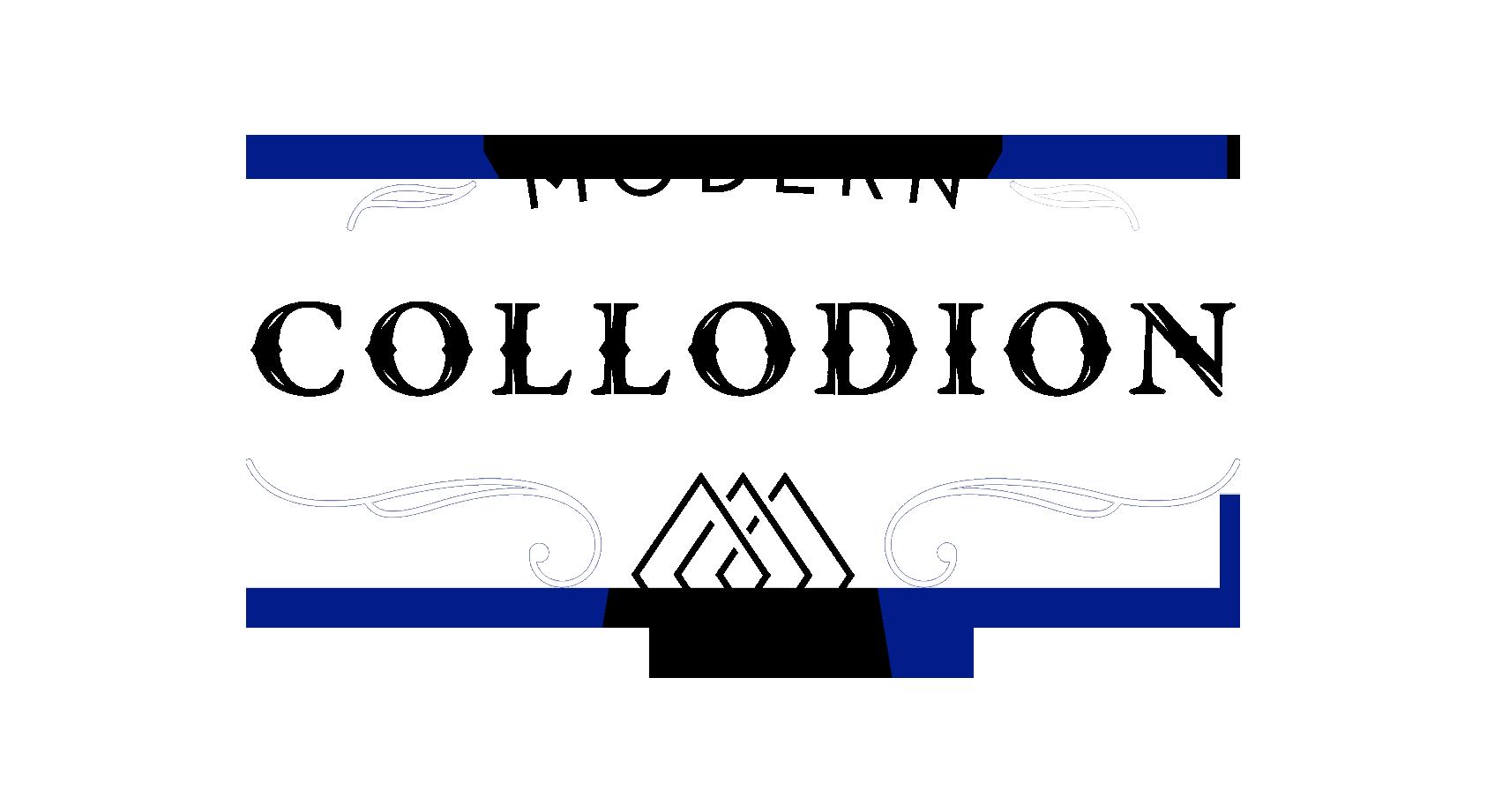 MC_Banner_Logo.png