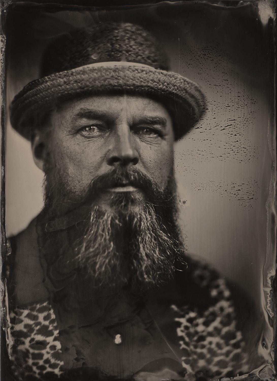 Roku - By:Heikki Hyttinen