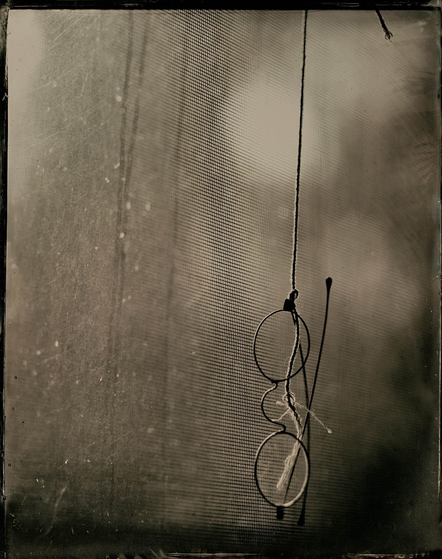 Title : Spectacles  By:  Jennifer Froula-Weber  http://www.pennyfarthingphotography.net/