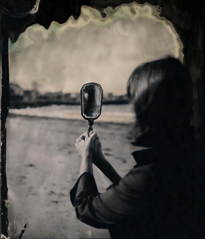 Inheritance - By: Maria Soscia
