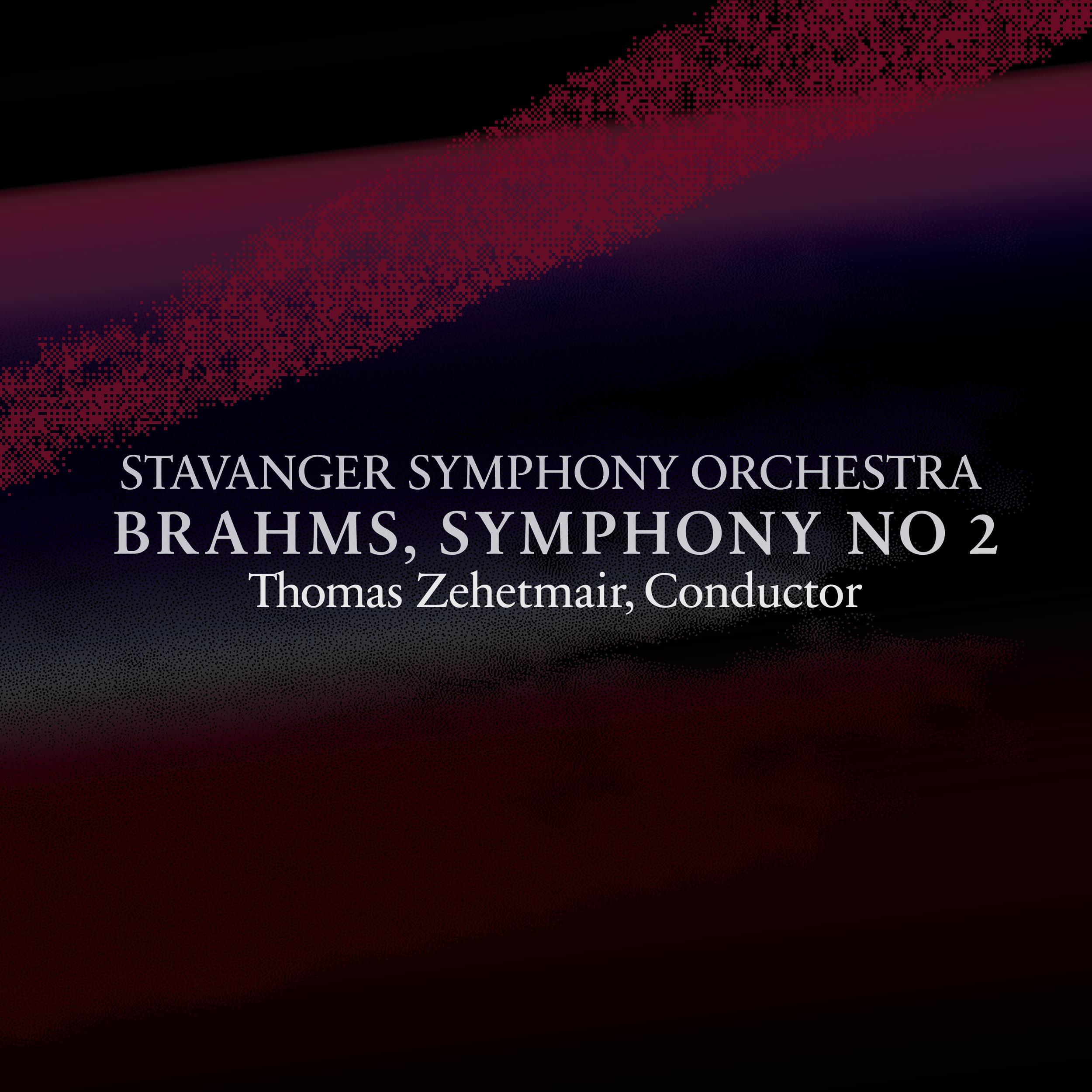 SSO Brahms