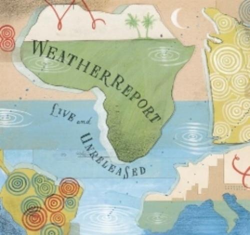 WeatherReport.jpg