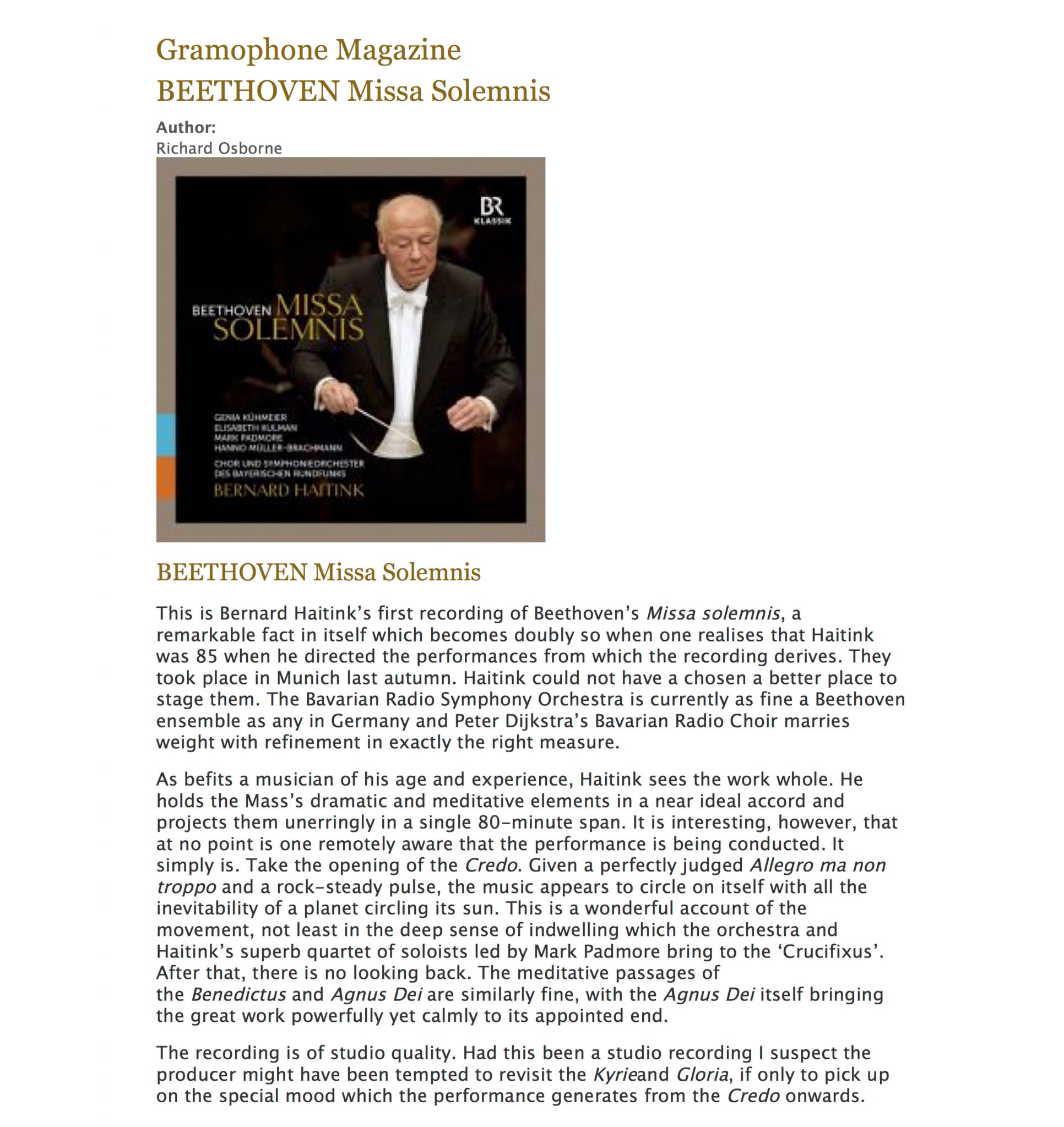 Gramophone Magazine.png