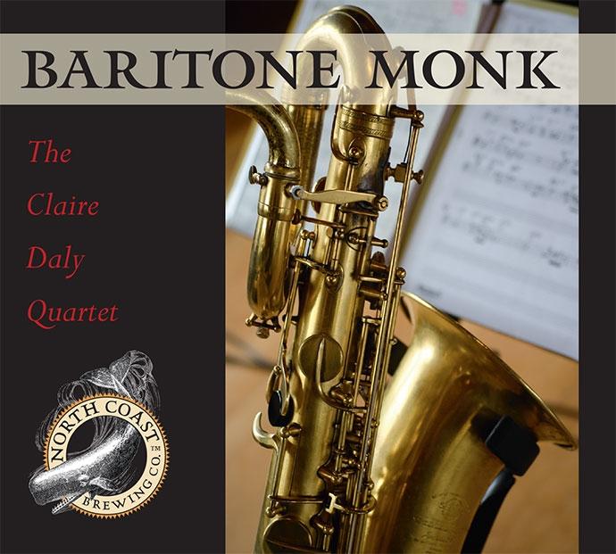 Baritone-Monk-Cover1.jpg