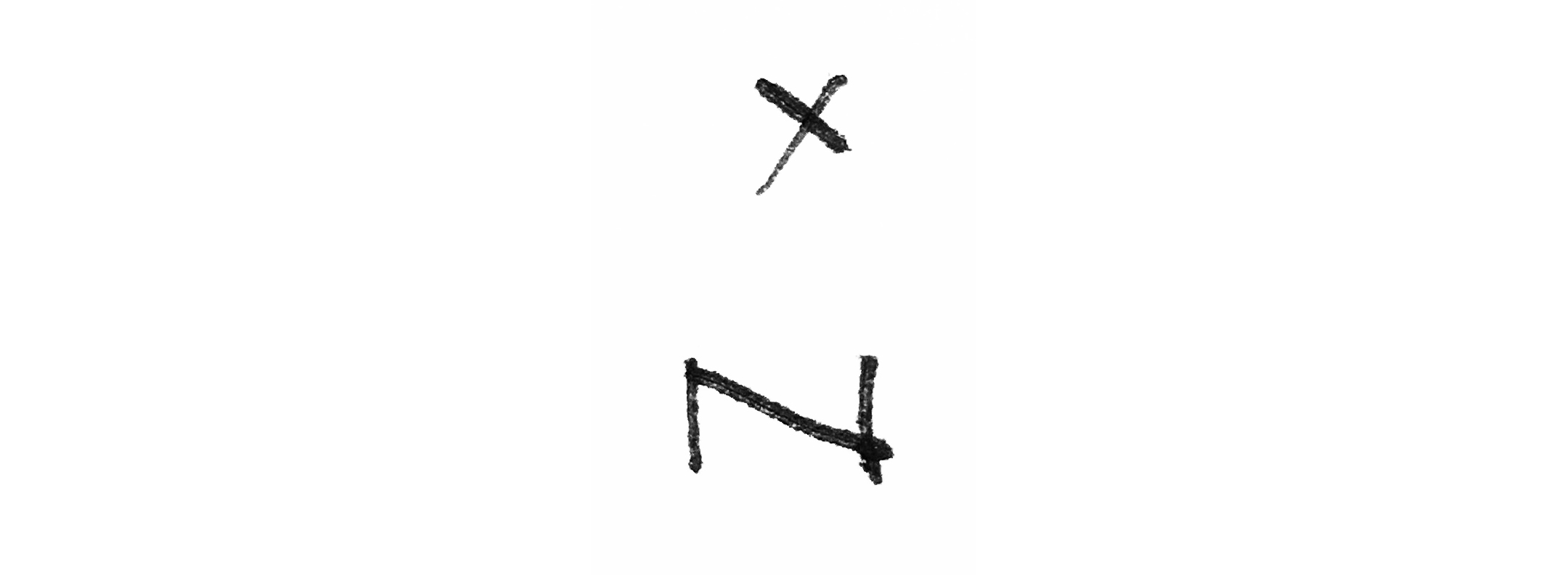 x n.jpeg