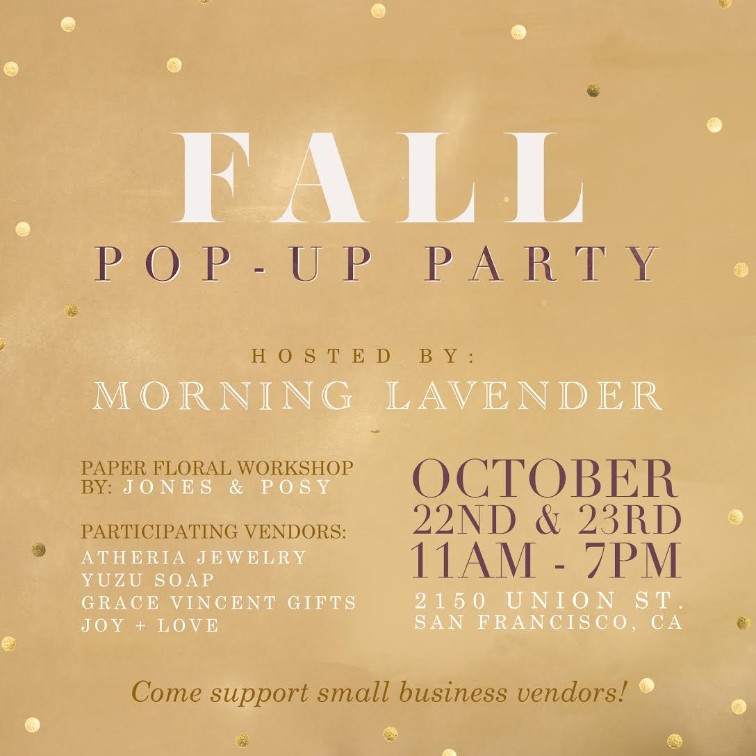 Morning Lavender Fall Pop-Up.png