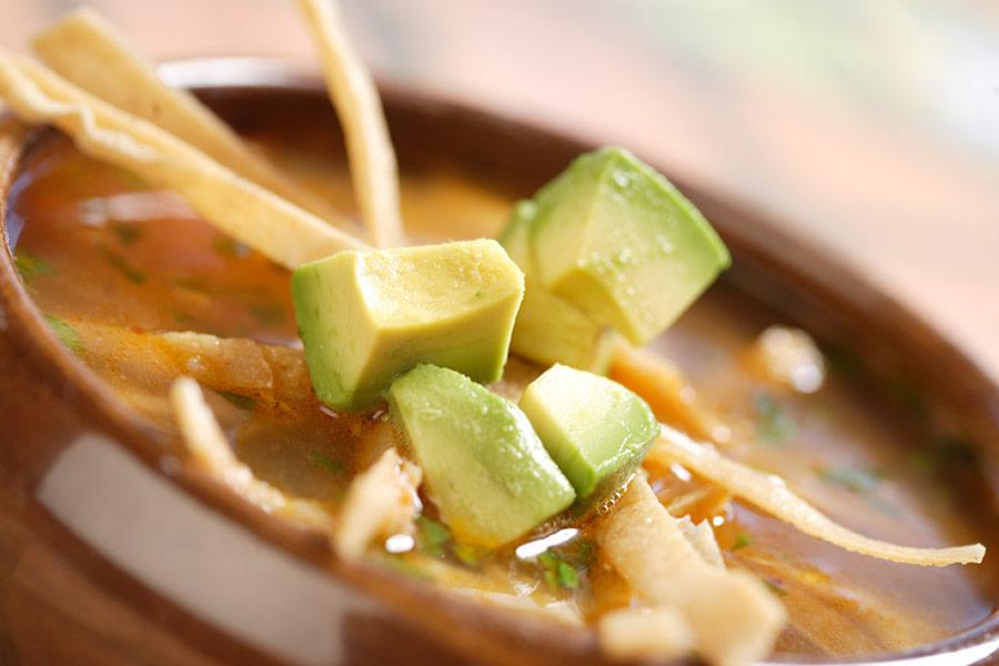 puerto_nuevo_style_tortilla_soup.jpg