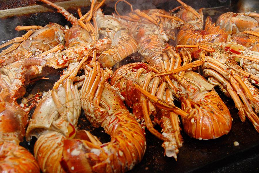 bright_red_lobster.jpg