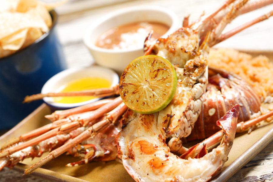 famous_lobster_plates.jpg