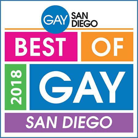 Best-of-Gay-San-Diego-2018-Logo.jpg