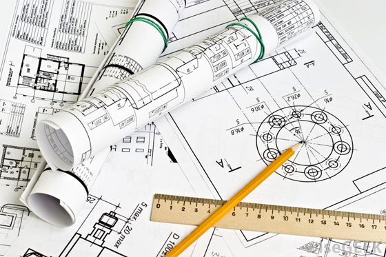 Engineering  Not only does EMI provide you with the aesthetic design for your electronic sign, we facilitate the sign's structural engineering, electrical schematics, LED board attachment drawings, footing and pipe engineering and all materials necessary to ensure Uniform Building Code compliance.