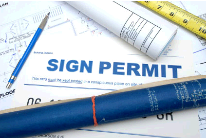 Permits & Cities  We do not cut corners at EMI. We will ensure that every City requirement is met and every permit obtained. EMI takes pride is assuring and providing a legal and all-inclusive process using our time-forged and tested City relationships and expertise..