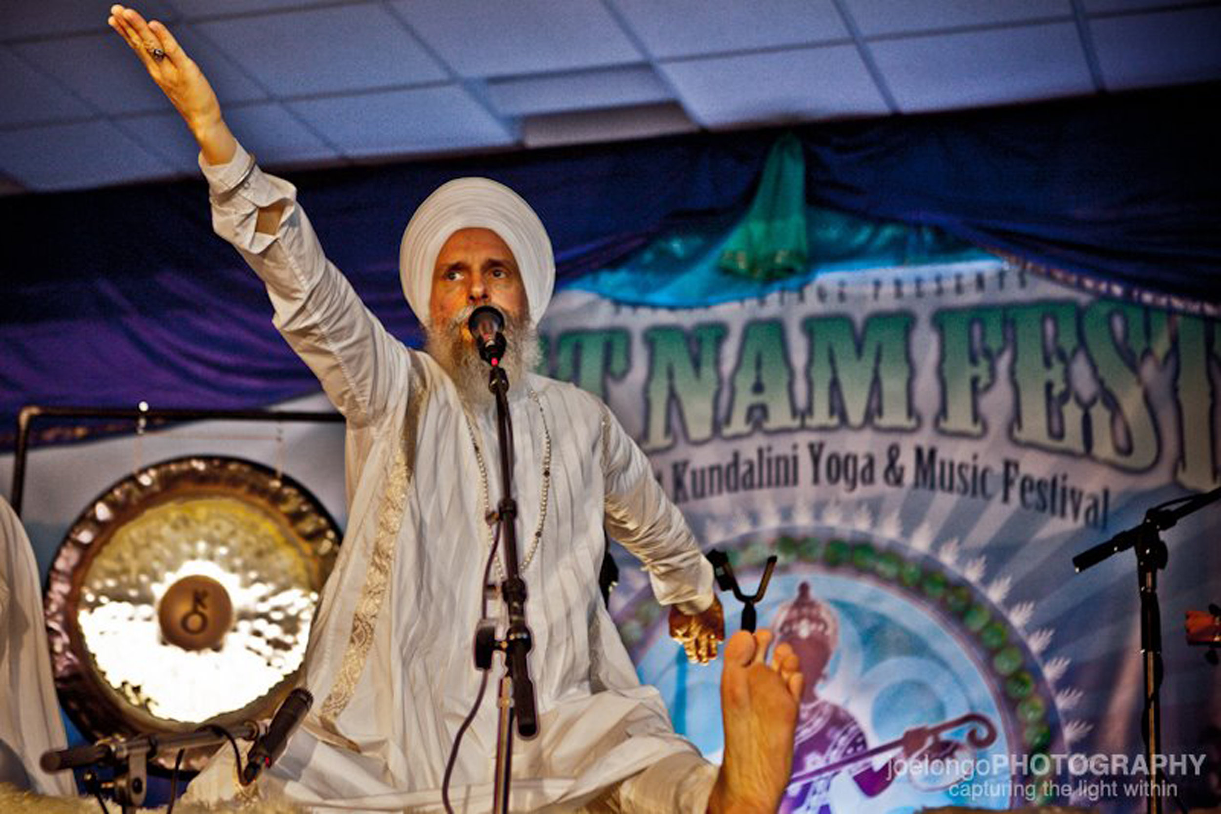 Mahan Rishi Sat Nam Fest.jpg