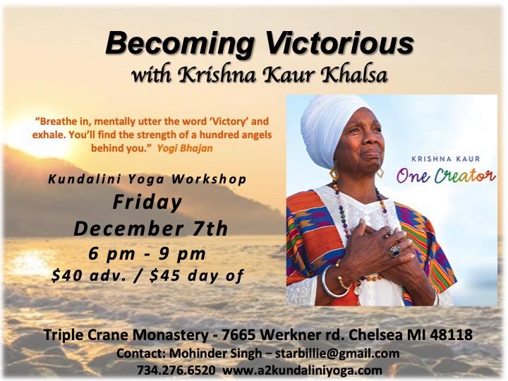 Krishna Kaur Workshop.jpg