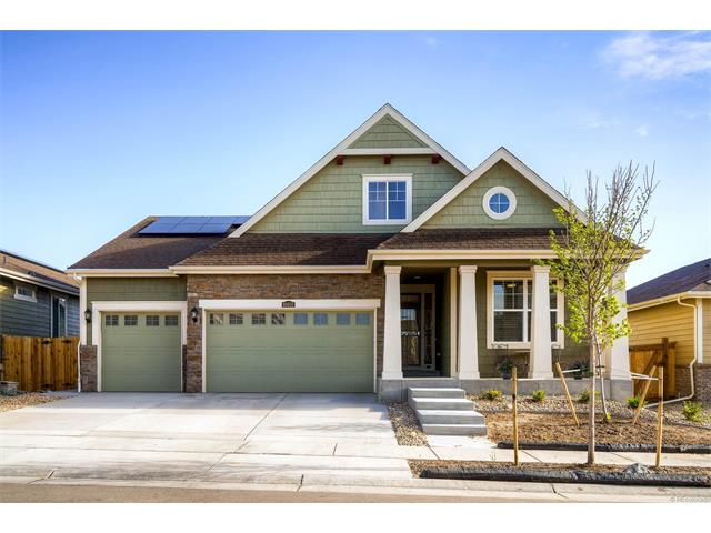 SOLD - August 2016 - $519,000