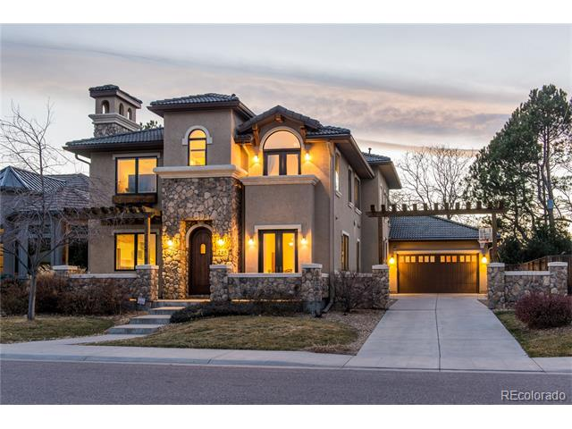 SOLD - July 2017 - $1,535,000