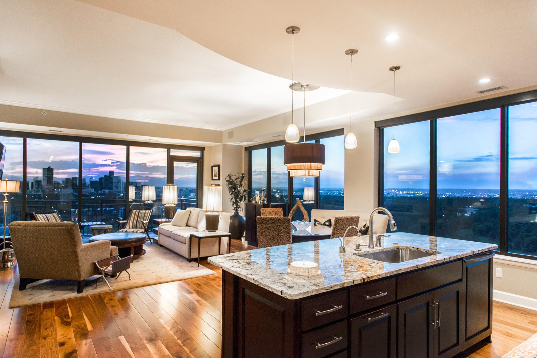 SOLD - Aug 2018 - $1,685,000