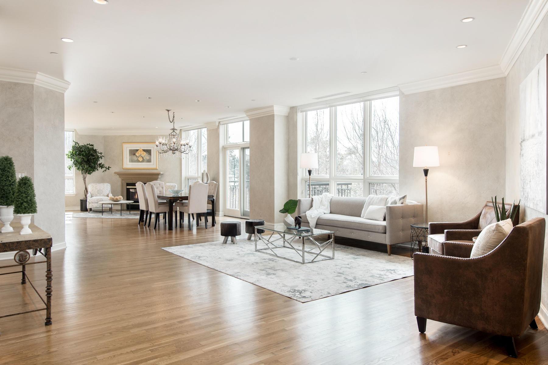 2400 Cherry Creek S Drive 308-009-81-Living Room-MLS_Size.jpg
