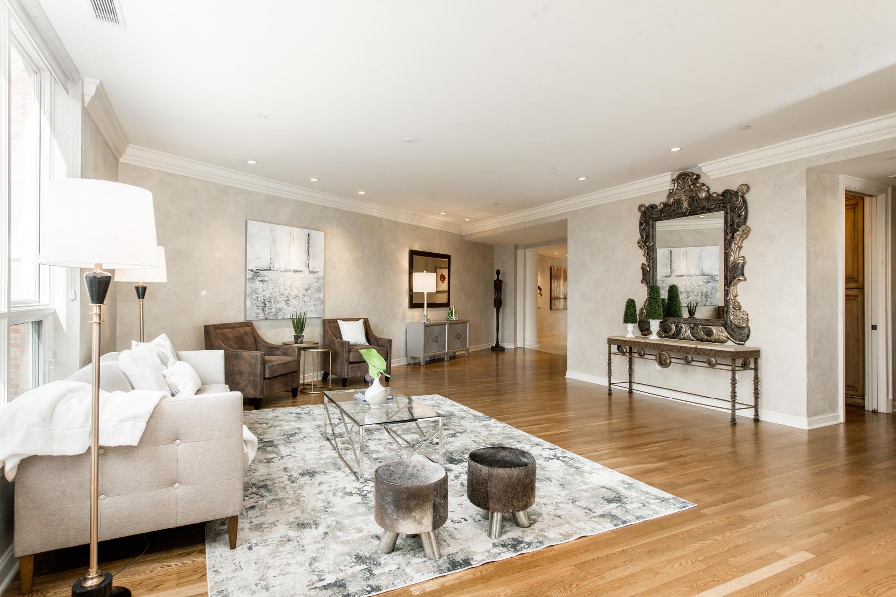 2400 Cherry Creek S Drive 308-012-77-Living Room-MLS_Size.jpg