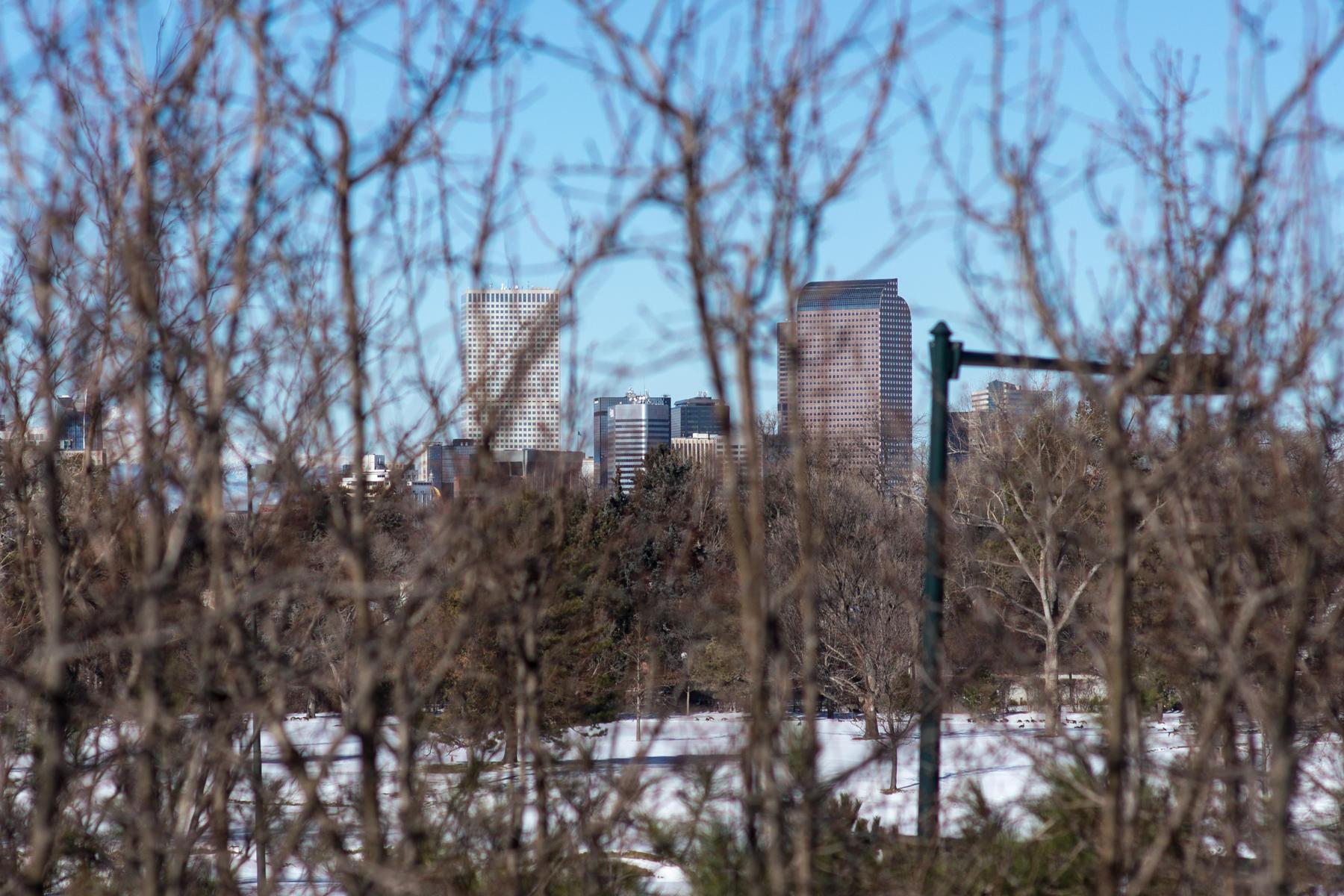 2400 Cherry Creek S Drive 308-021-69-View-MLS_Size.jpg