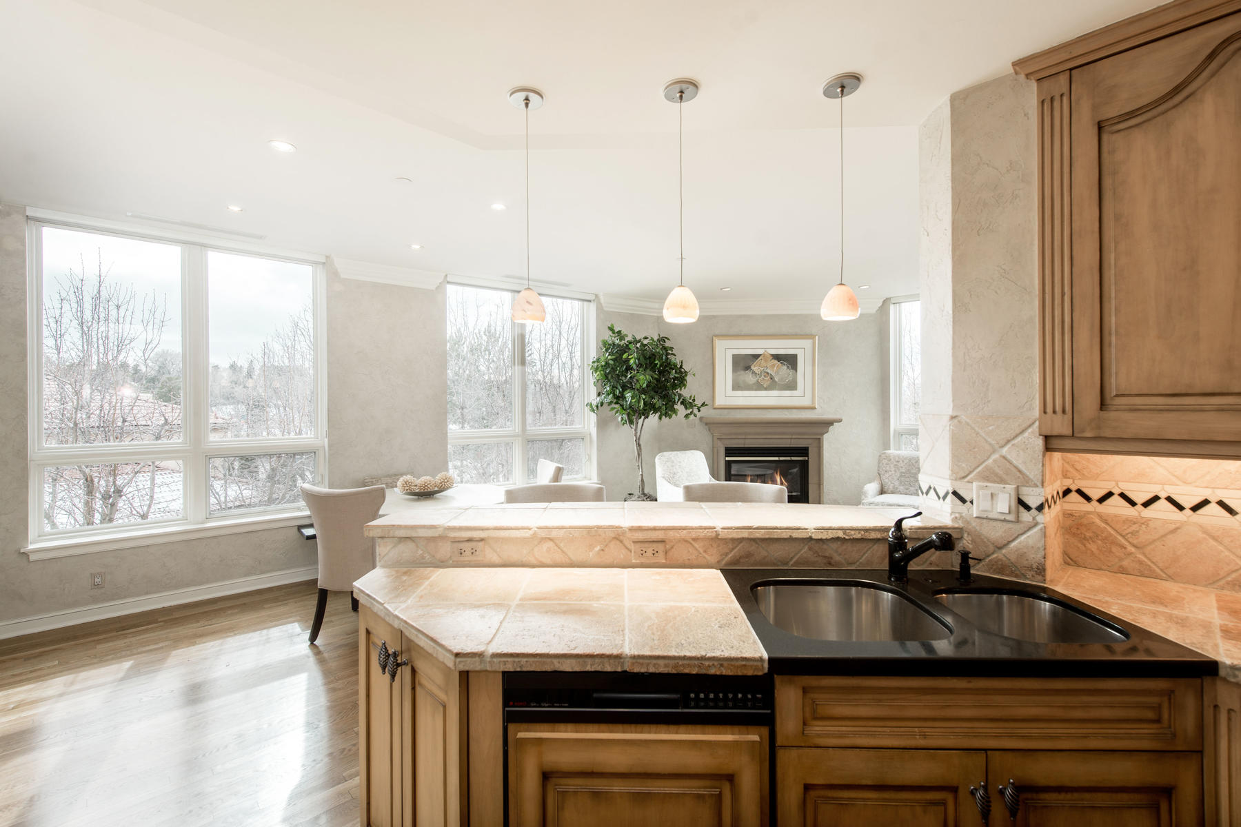 2400 Cherry Creek S Drive 308-023-87-Kitchen-MLS_Size.jpg
