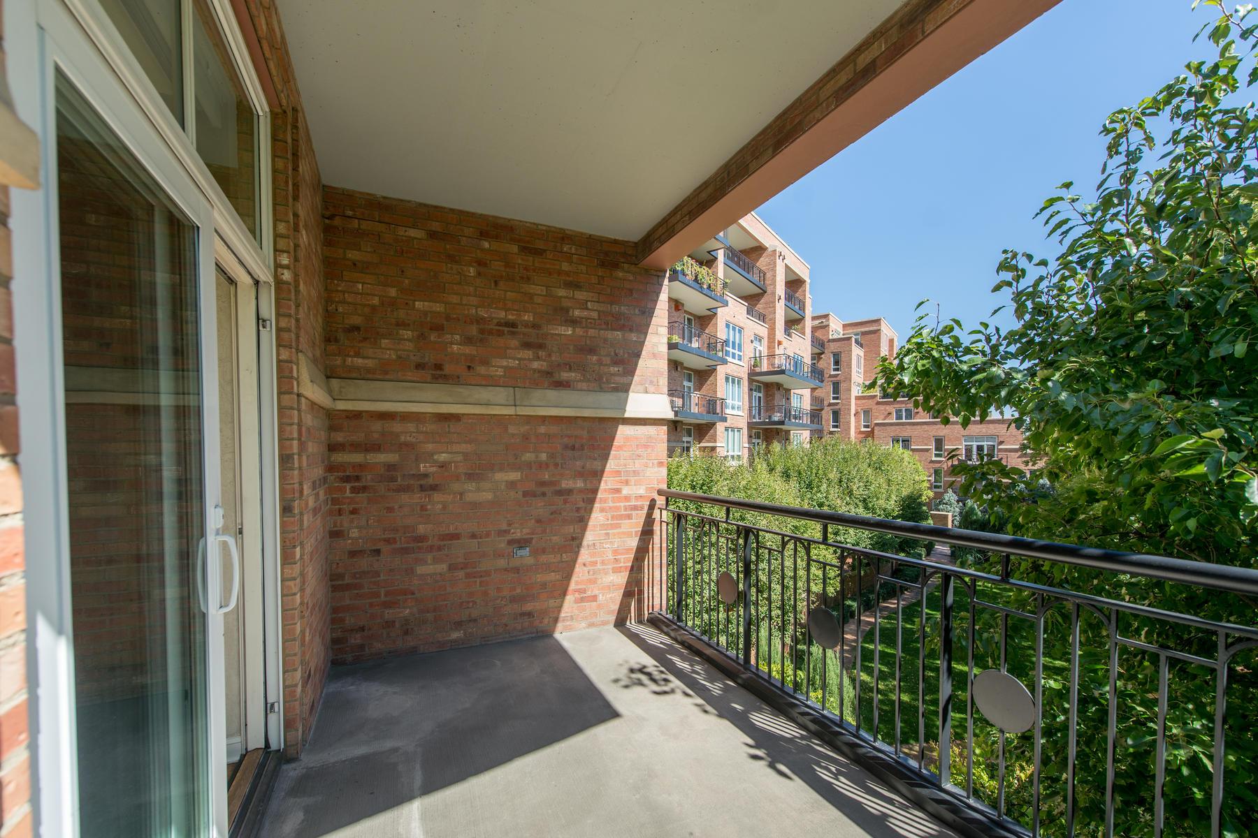 2400 Cherry Creek S Drive 308-027-60-Terrace-MLS_Size.jpg