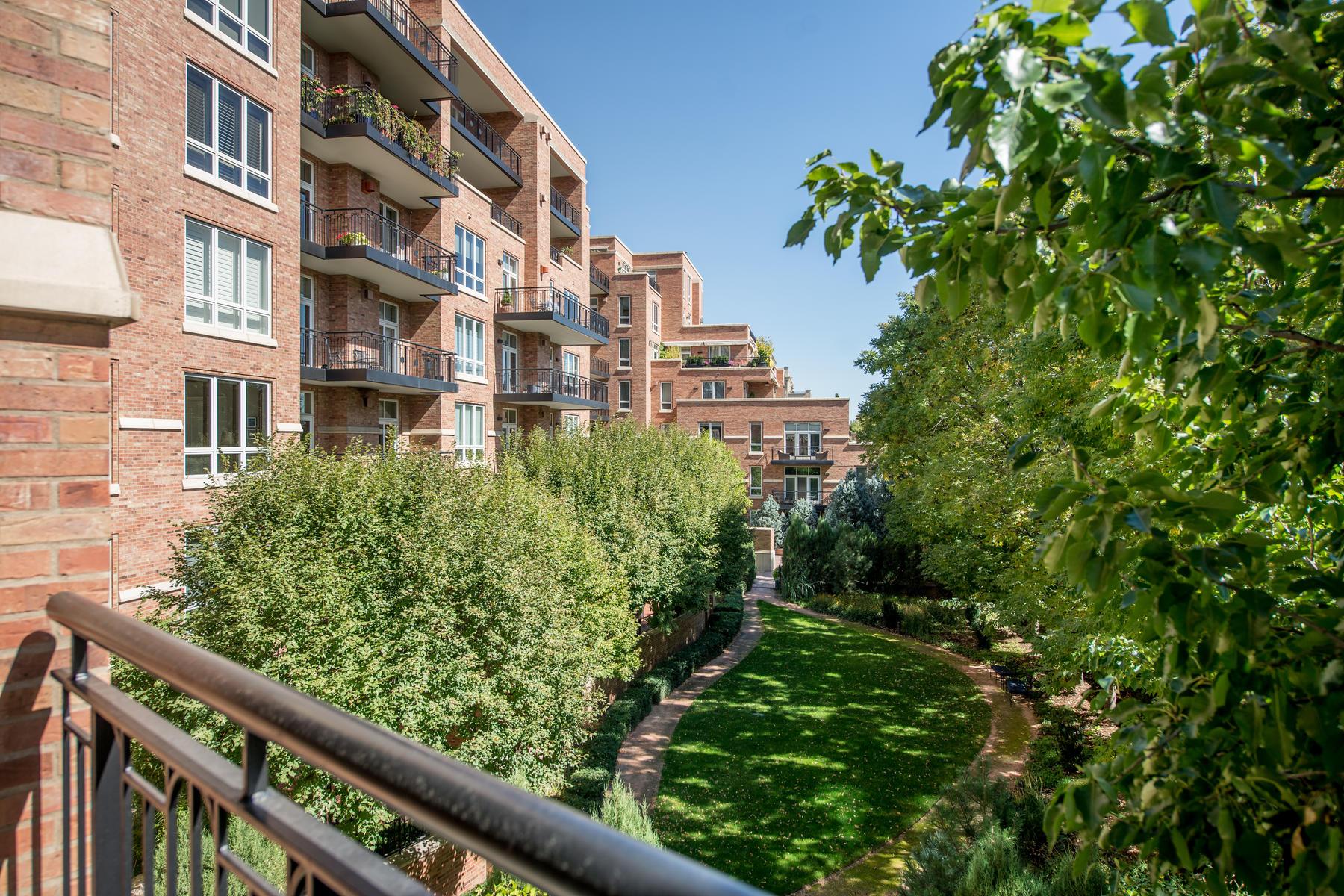 2400 Cherry Creek S Drive 308-028-57-Terrace-MLS_Size.jpg
