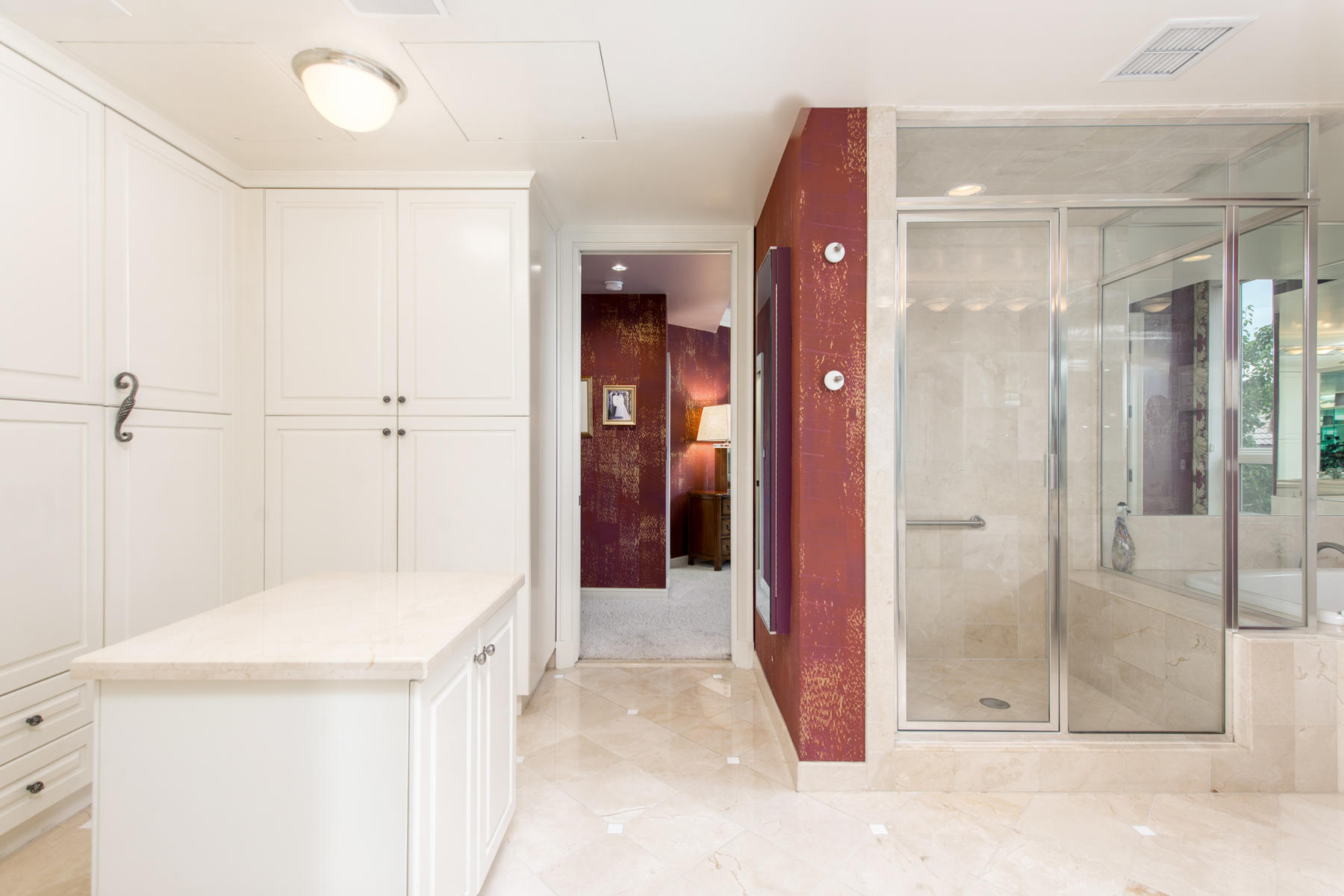 2400 Cherry Creek S Drive 308-031-28-Master Suite-MLS_Size.jpg