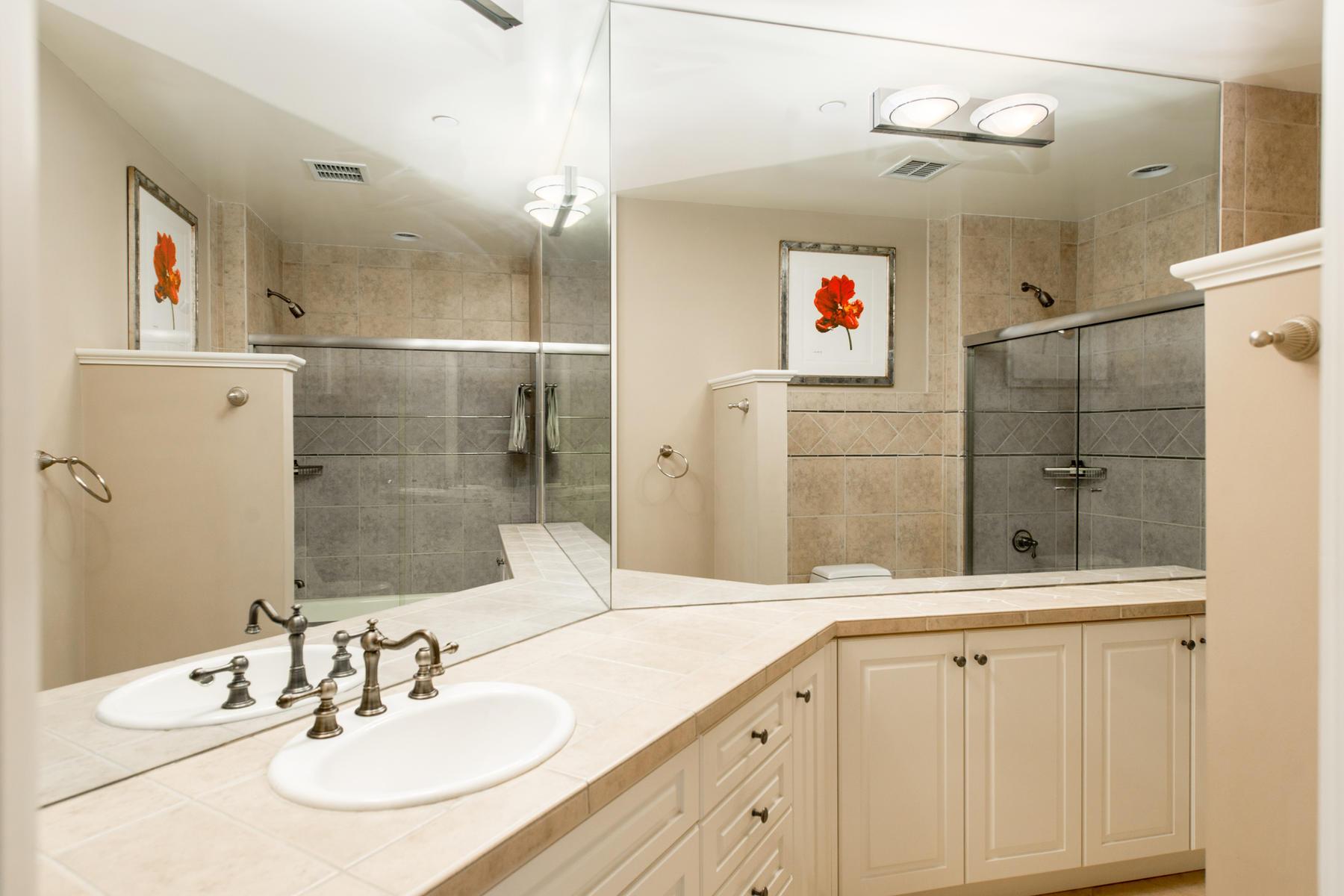 2400 Cherry Creek S Drive 308-033-7-Guest Suite-MLS_Size.jpg