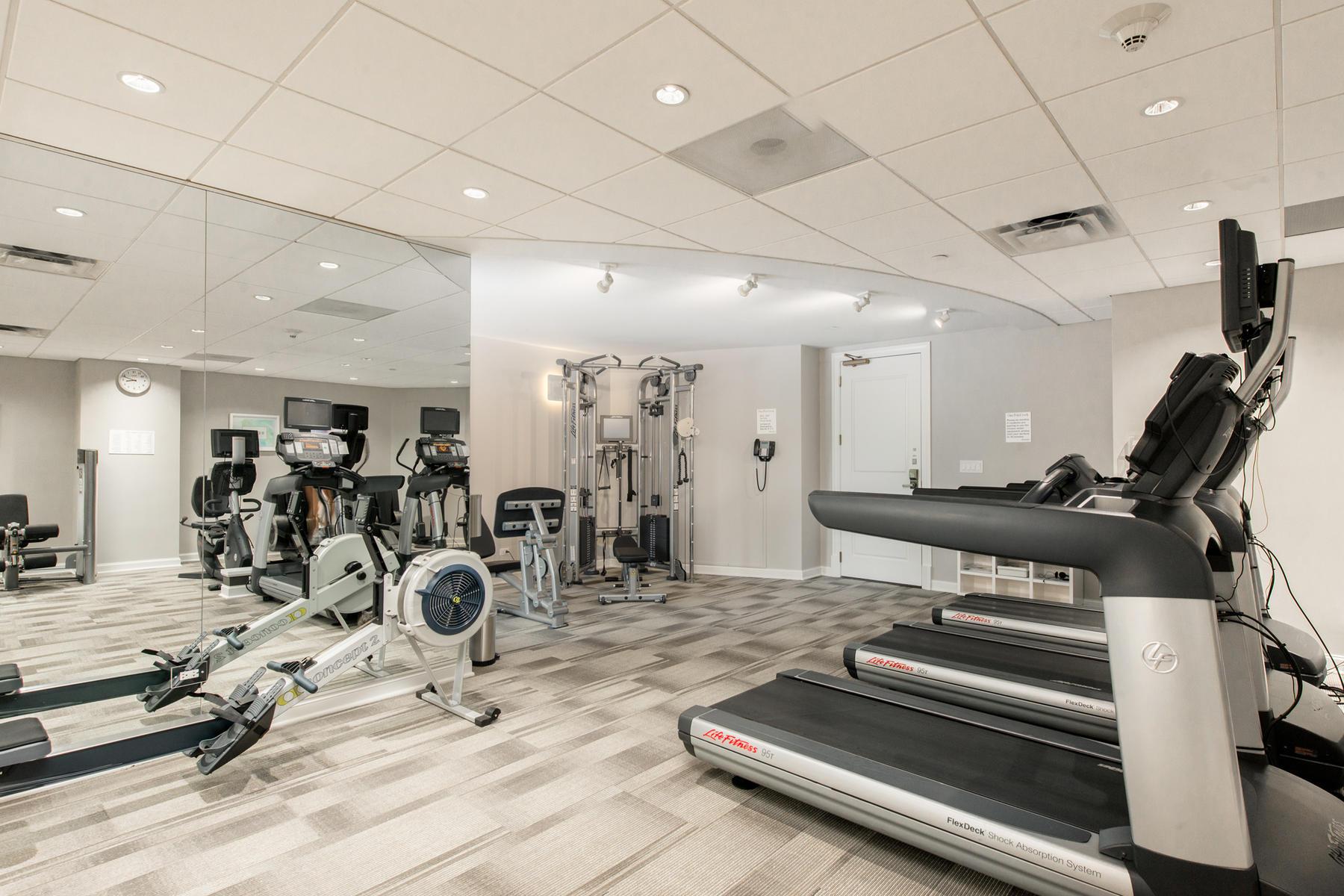 2400 Cherry Creek S Drive 308-036-5-Fitness Room-MLS_Size.jpg