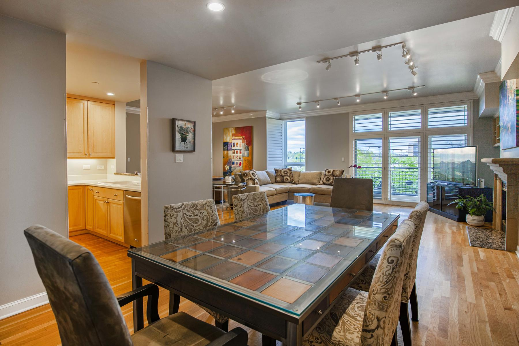 2400 Cherry Creek S Drive 209-012-033-Dining Room-MLS_Size.jpg