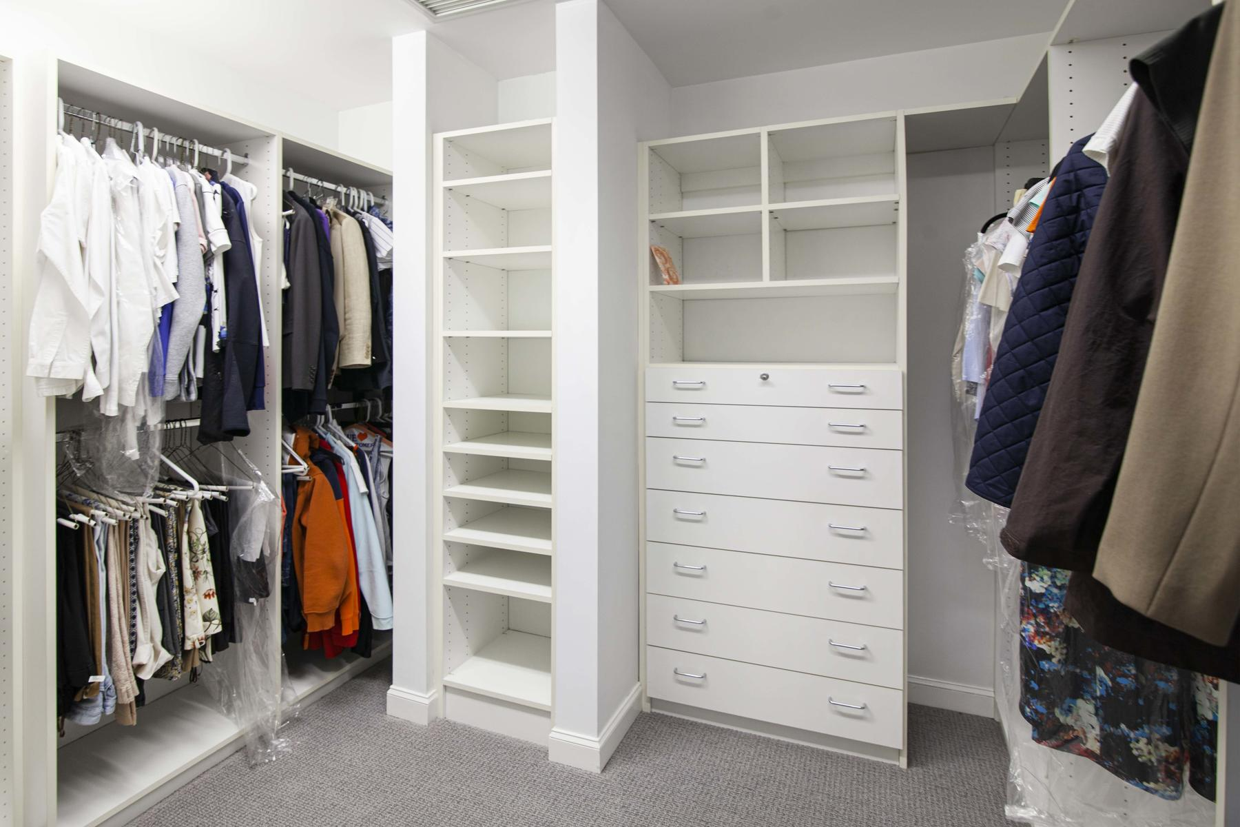 2400 Cherry Creek S Drive 209-030-013-Closet-MLS_Size.jpg