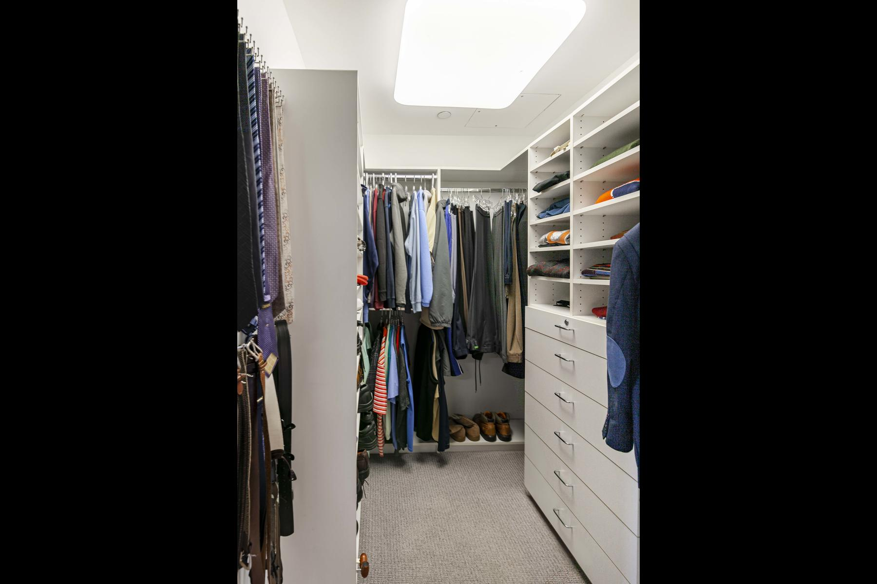 2400 Cherry Creek S Drive 209-031-001-Closet-MLS_Size.jpg