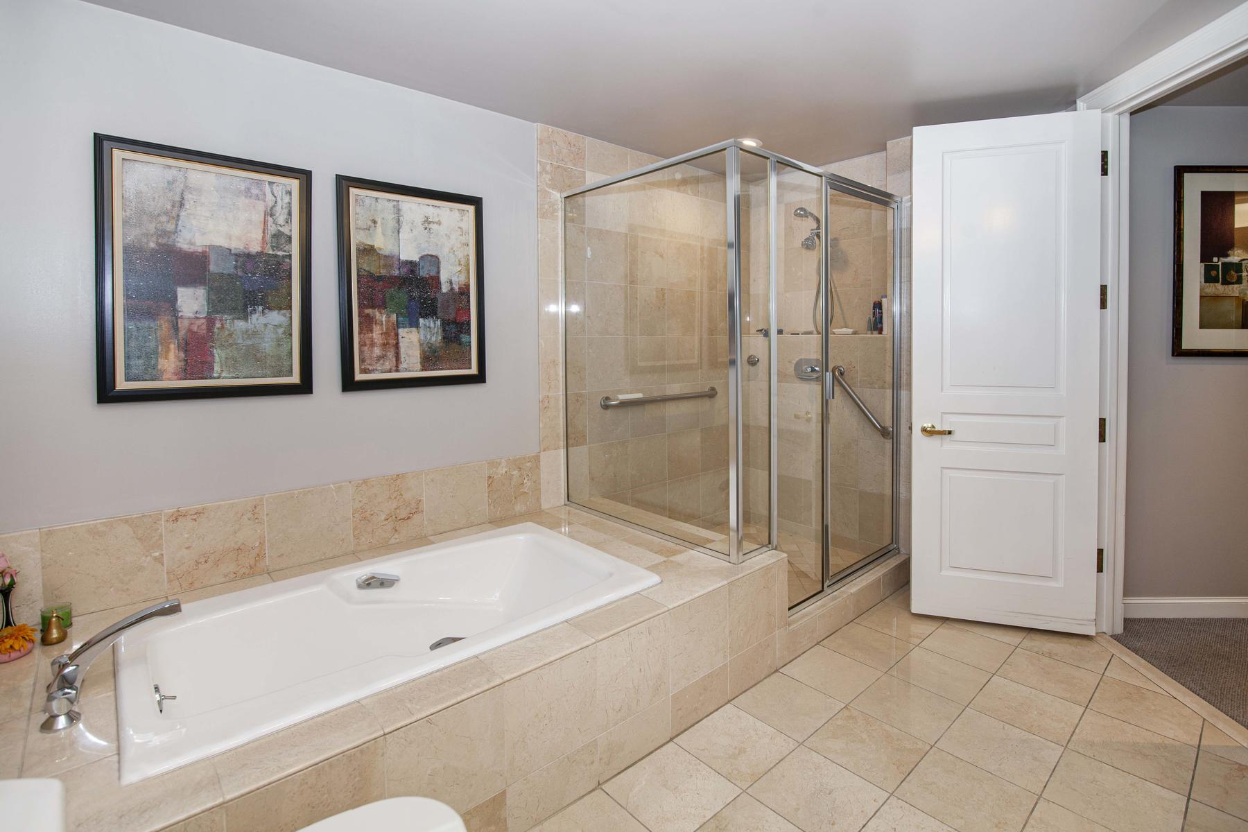 2400 Cherry Creek S Drive 209-033-049-Bathroom-MLS_Size.jpg