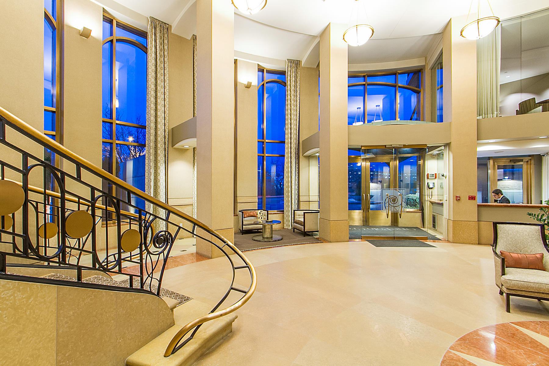 2400 Cherry Creek S Drive 209-044-052-Lobby-MLS_Size.jpg