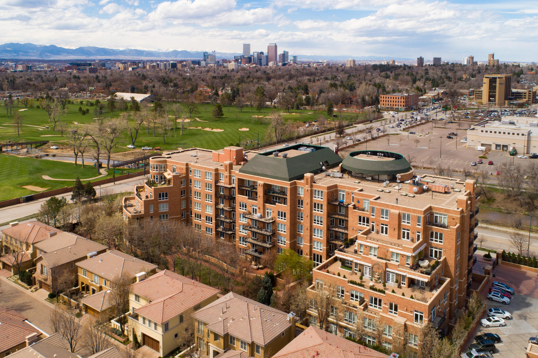 2400 Cherry Creek S Drive 209-048-043-Aerial-MLS_Size.jpg