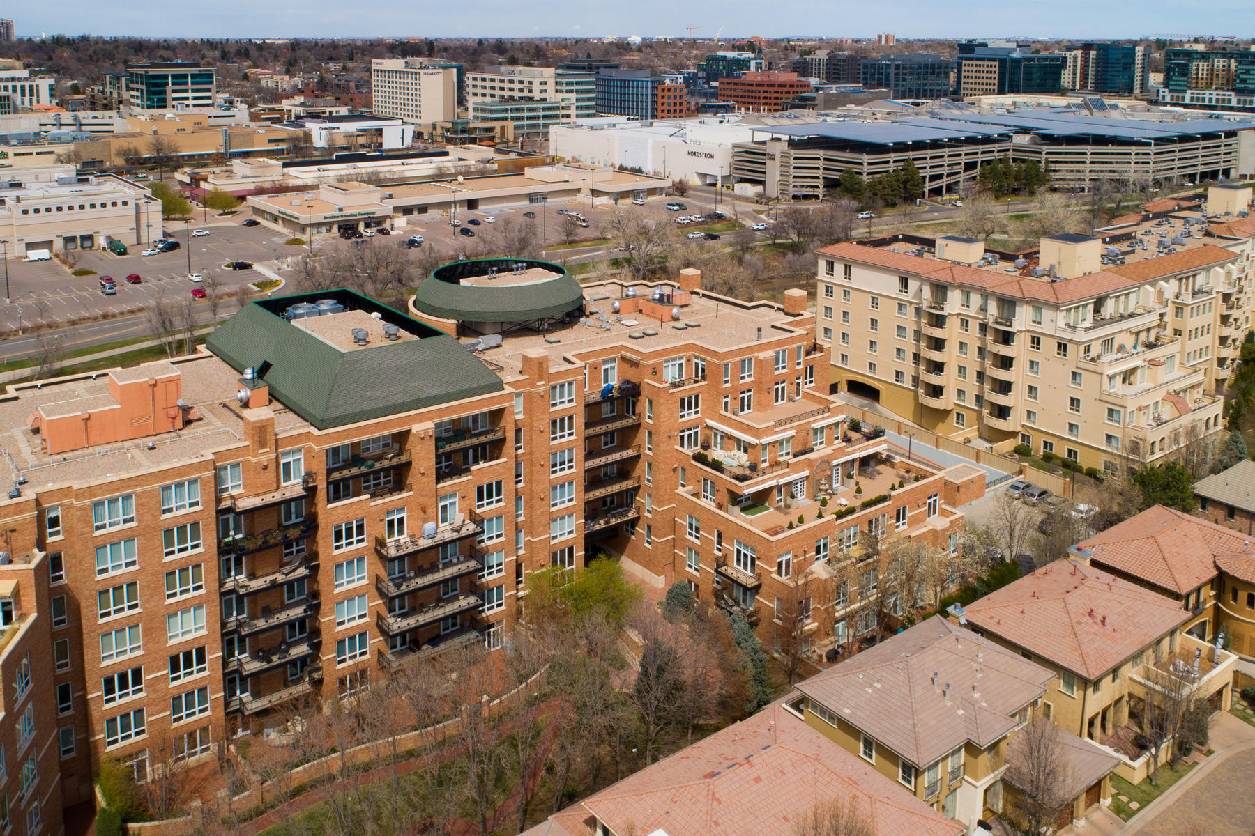 2400 Cherry Creek S Drive 209-049-044-Aerial-MLS_Size.jpg