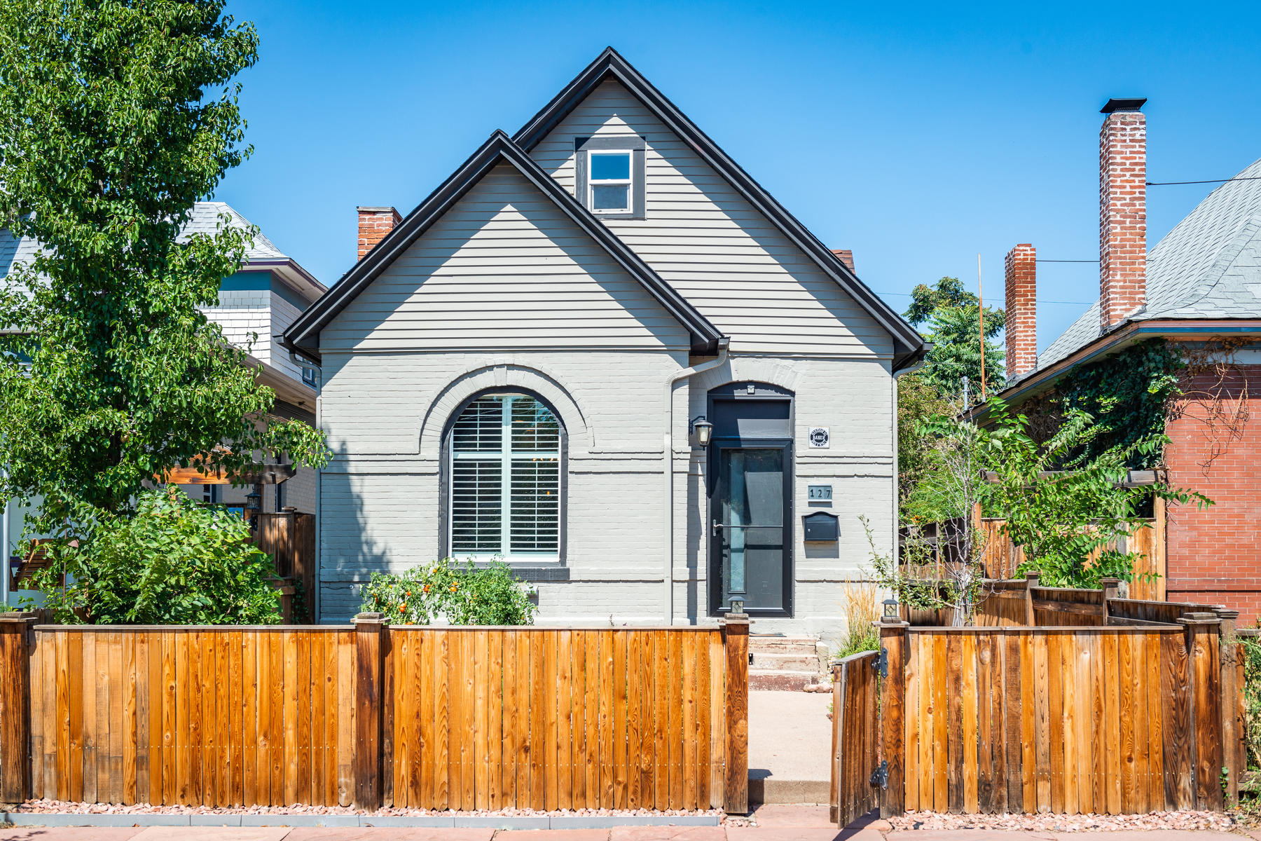 SOLD - July 2019: $599,995