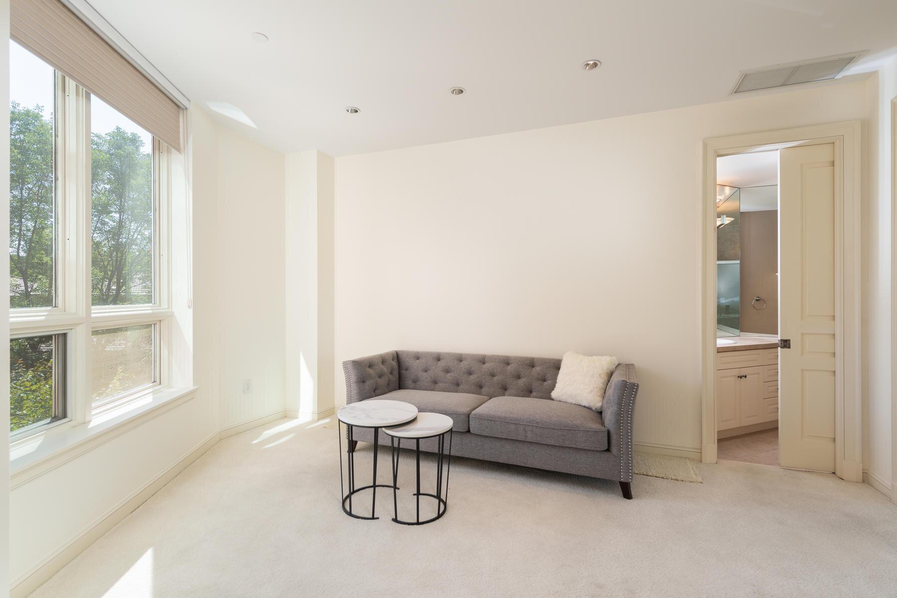 2400 Cherry Creek S Drive 308-037-089-Bedroom-MLS_Size.jpg