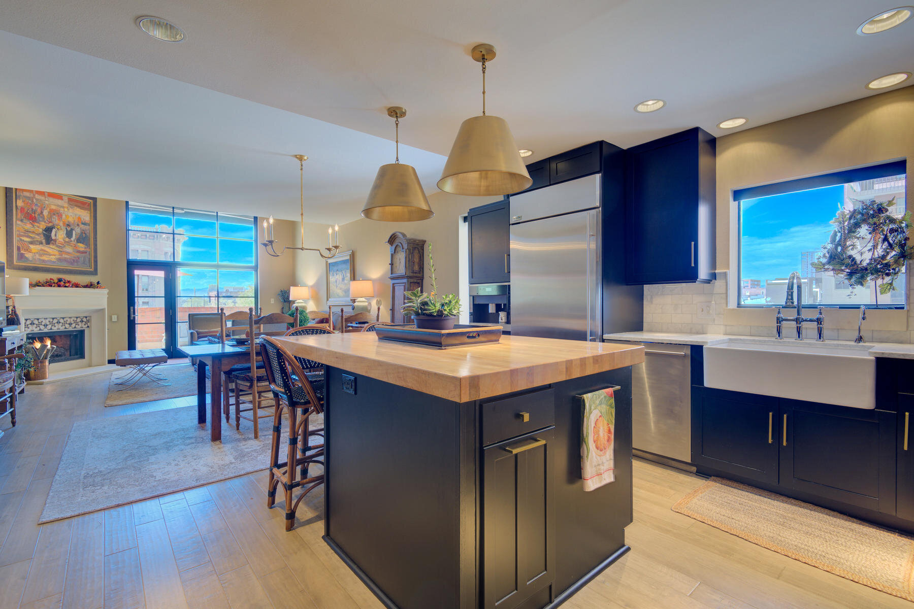 1512 Larimer Street-001-008-Kitchen-MLS_Size.jpg