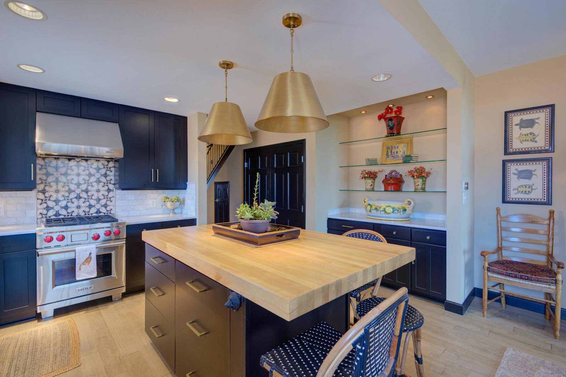 1512 Larimer Street-005-010-Kitchen-MLS_Size.jpg