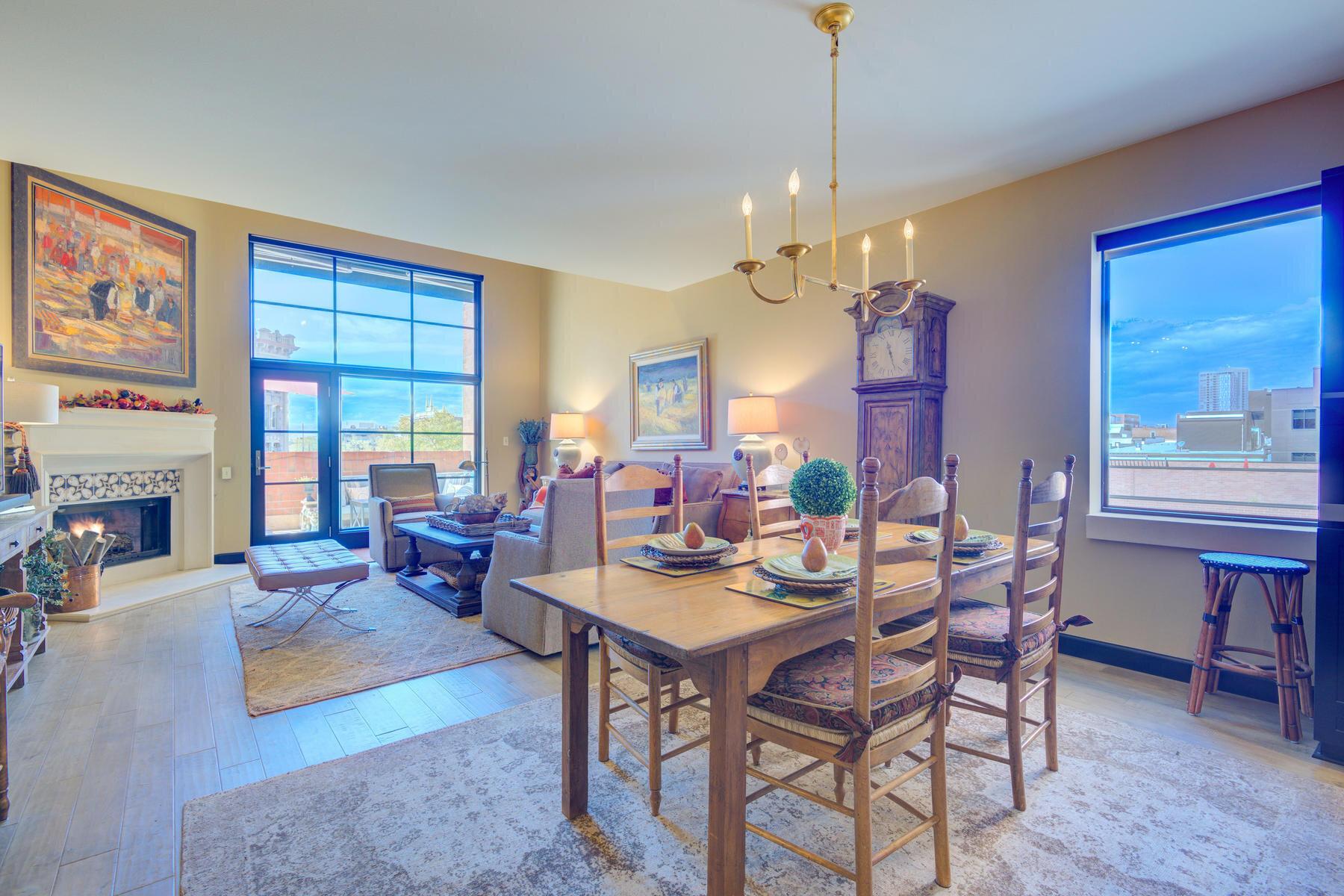 1512 Larimer Street-007-013-Dining Room-MLS_Size.jpg
